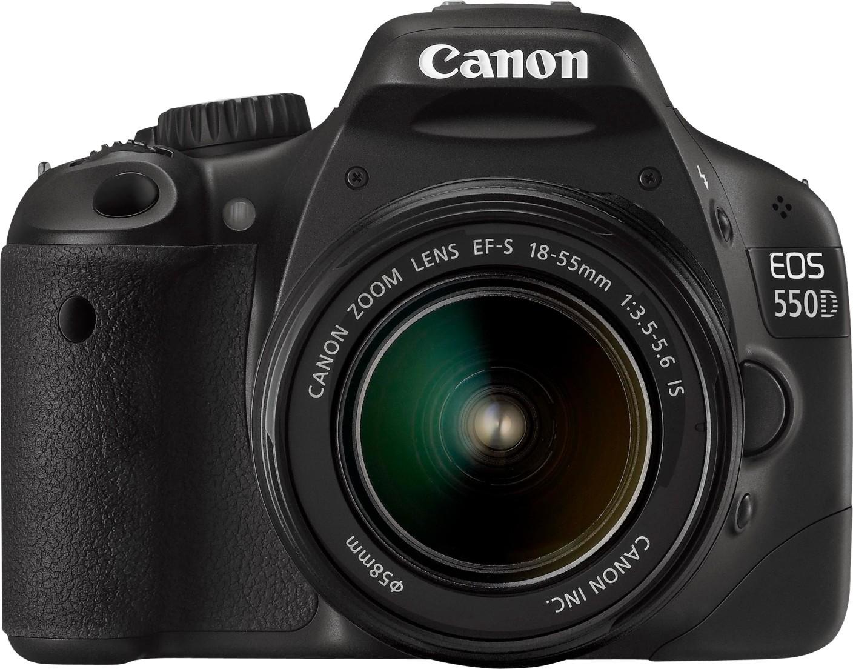 canon-eos-550d-slr-original-imadfyzuhdwsw8j8