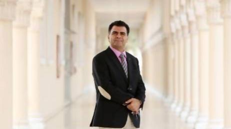 Maher Bahloul
