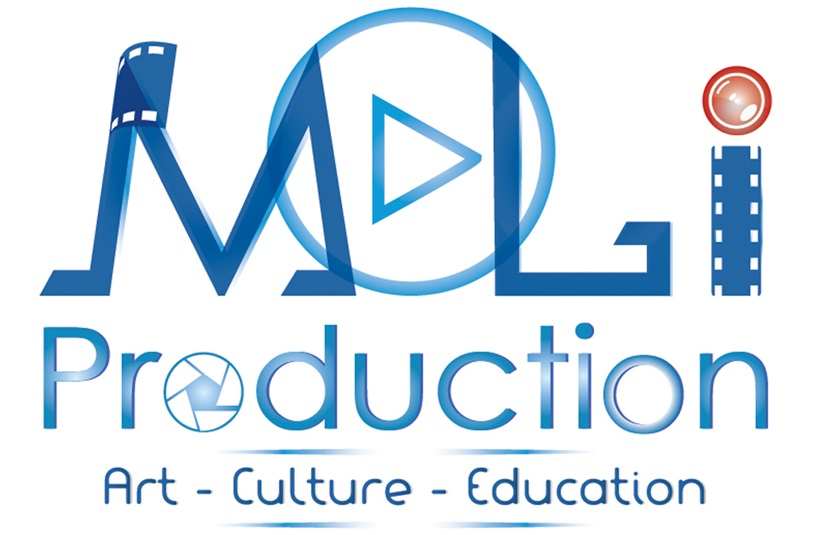 MLI Production